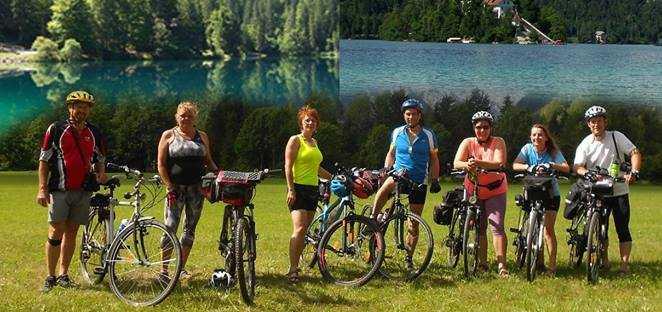Szlovéniában jártak - Haromfold.hu - Karcag és környéke hírek ... 1ad8601f24